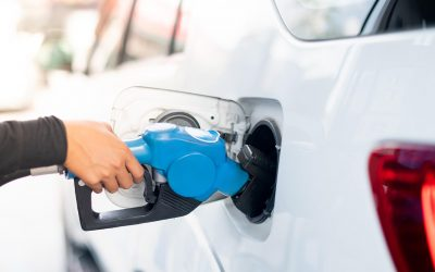 Suplemen Pelumas Kendaraan Willbern untuk Konsumsi BBM yang Efisien